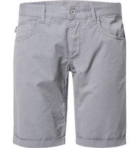 Мъжки къси панталони EA7 Grey - MyFashionstore.eu