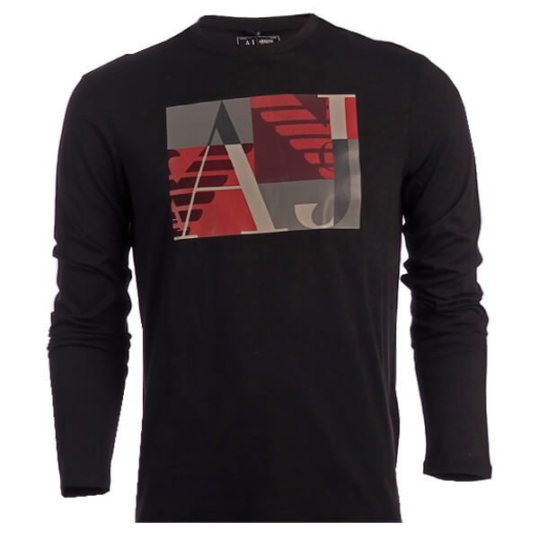 Мъжка блуза Armani Jeans 2 - ,MyFashionstore.eu