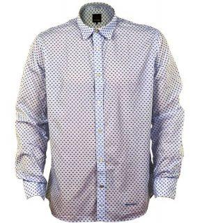 Мъжка риза HENRY COTTON'S 2 - ,MyFashionstore.eu