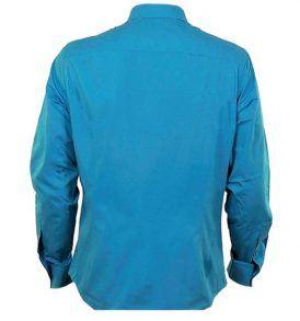 Мъжка риза Versace Jeans 3 - ,MyFashionstore.eu