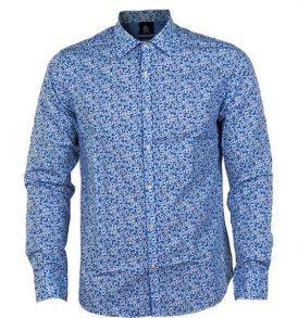 Мъжка риза Marina Yachting- ,MyFashionstore.eu