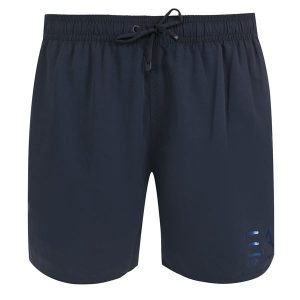 Beachwear шорти ЕА7- dark blue - MyFashionstore.eu