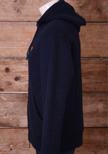 Мъжки суитчър Armani Jeans - ,MyFashionstore.eu