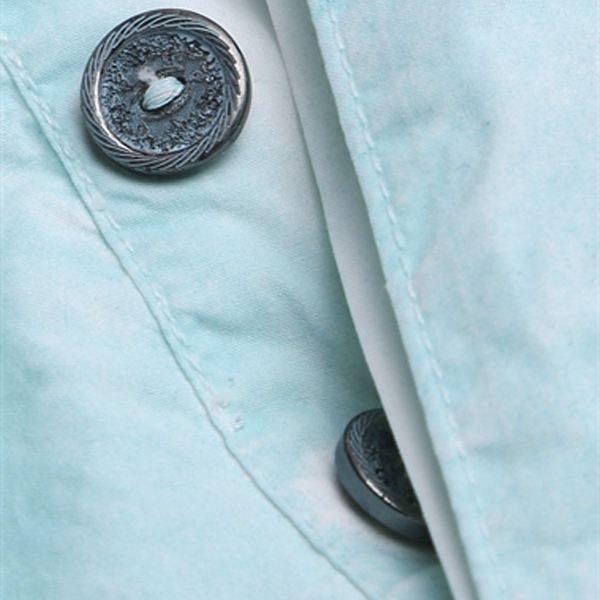 Мъжки панталон Just Cavalli - MyFashionstore.eu