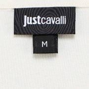 Дамска тениска Just Cavalli - MyFashionstore.eu