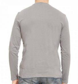 Мъжка блуза Armani Jeans - ,MyFashionstore.eu
