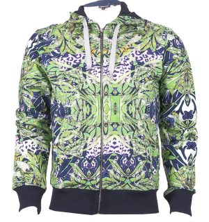 Суитчър Just Cavalli - ,MyFashionstore.eu