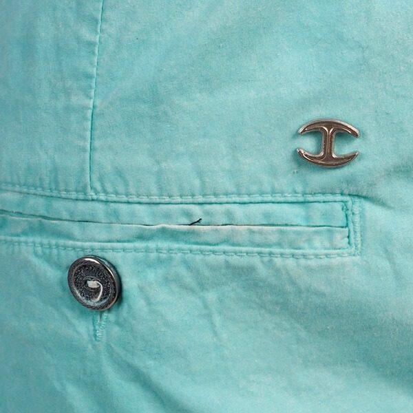 Мъжки панталон Just Cavalli- myfashionstore.eu