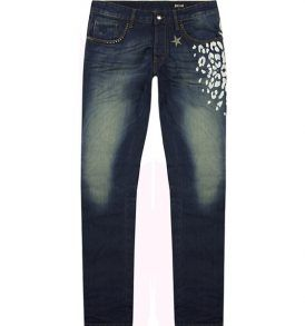 Дамски дънки Just Cavalli - ,MyFashionstore.eu