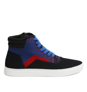 Обувки UNITED NUDE Krono Fab Mens Laser - myfashionstore.eu