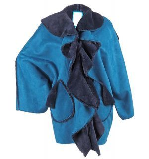 Дамскo палто Kontessa 2 - MyFashionstore.eu