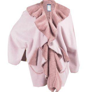 Дамскo палто Kontessa 2 Топло елегантно палтенце на италианската фирма Кontessa Закопчаване с копче Два джоба Налично в пепел от рози и черно Яка Лого