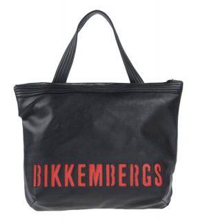 Дамска чанта Dirk Bikkembergs-1 - MyFashionstore.eu