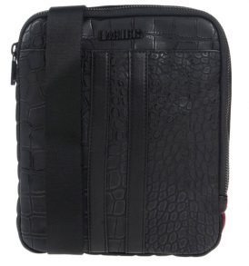 Мъжка чанта Bikkembergs 7