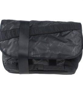 Мъжка чанта Bikkembergs 8 - MyFashionstore.eu