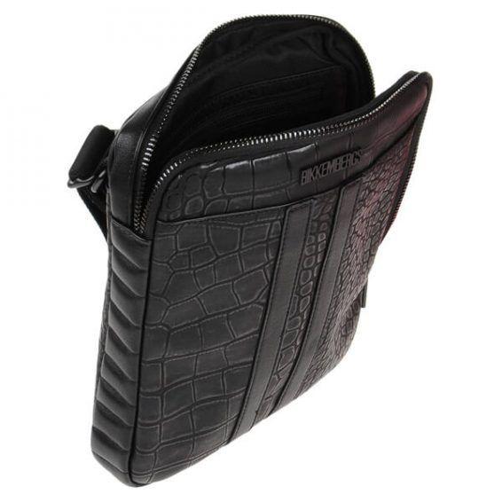 Мъжка чанта Bikkembergs 7 - MyFashionstore.eu