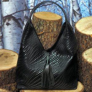 Елегантна чанта Chenson 12 - MyFashionstore.eu