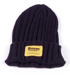 Дамска шапка Silvian Heach - MyFashionStore.eu