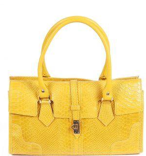 Спортно-елегантна чанта Chenson - MyFashionstore.eu
