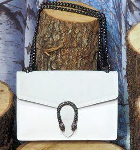 Елегантна чанта Chenson 3 - MyFashionstore.eu