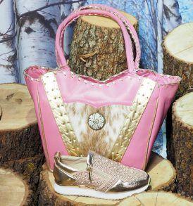 Елегантна чанта Chenson 4 - MyFashionstore.eu