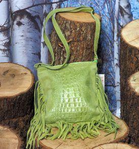 Елегантна чанта Chenson 8 - MyFashionstore.eu