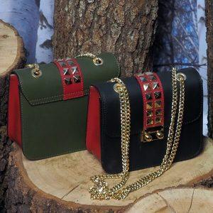 Елегантна чанта Chenson 10 - MyFashionstore.eu