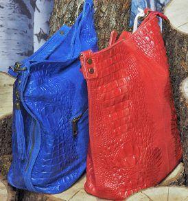 Елегантна чанта Chenson 16 - MyFashionstore.eu