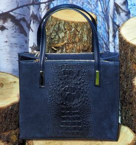 Елегантна чанта Chenson 13 - MyFashionstore.eu