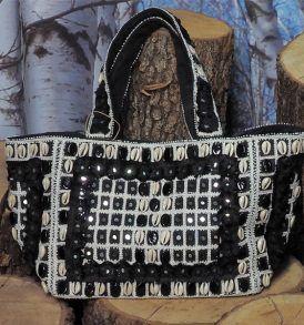 Елегантна чанта Chenson 9 - MyFashionstore.eu