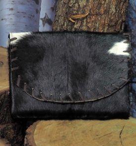 Елегантна чанта Chenson 5 - MyFashionstore.eu