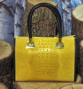Елегантна чанта Chenson 11 - MyFashionstore.eu