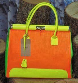 Елегантна чанта Chenson 19 - MyFashionstore.eu