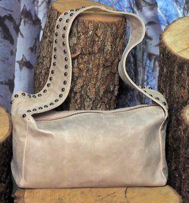 Елегантна чанта Chenson 20