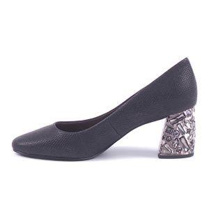 Официални обувки EXE - MyFashionstore.eu
