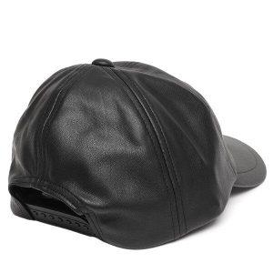 Мъжка шапка Armani Jeans - MyFashionstore.eu