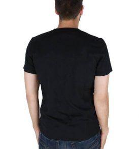 Тениска Just Cavalli-arrow - MyFashionstore.eu