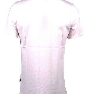 Тениска Just Cavalli-Horse - MyFashionstore.euТениска Just Cavalli-Horse - MyFashionstore.eu