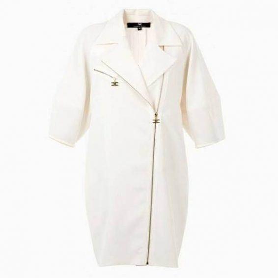 Официална рокля Elizabetta Franchi- MyFashionstore.eu