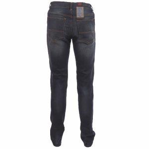 Мъжки дънки Trussardi 3 - MyFashionstore.euМъжки дънки Trussardi 3 - MyFashionstore.eu