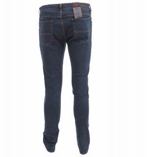 Мъжки дънки Trussardi 2 - MyFashionstore.eu