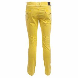 Мъжки панталон Just Cavalli 2 - MyFashionstore.eu