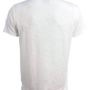 Тениска EA7- 9- MyFashionstore.eu