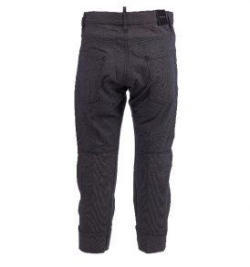 Дизайнерски панталон DSQUARED2 - MyFashionstore.eu