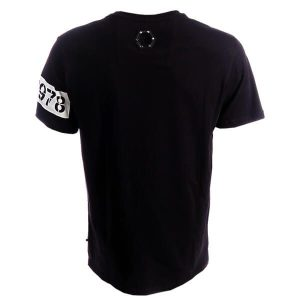 "Тениска PHILIPP PLEIN ""Clever Rock"" - MyFashionstore.eu"
