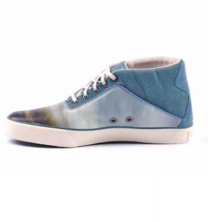 Унисекс обувки Puma By Alexander Mcqueen - MyFashionstore.eu