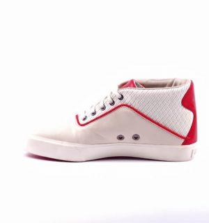 Обувки Puma By Alexander Mcqueen AMQDEK Mid - MyFashionstore.eu