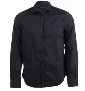 Мъжка риза Trussardi - MyFashionstore.eu