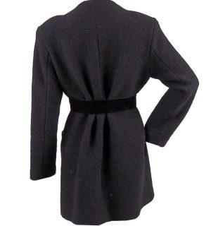 Дамски палто Kontessa 5 - MyFashionstore.eu