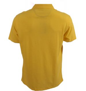Поло тениска Trussardi 14 - MyFashionstore.eu